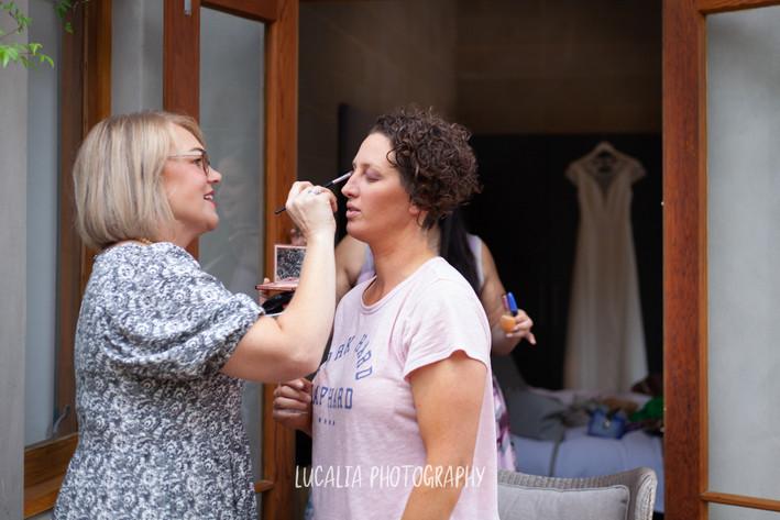 Lucalia Photography Wairarapa Wedding Photographer-3-6.jpg