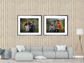 Wairarapa family photographer: Fensham Reserve, Carterton