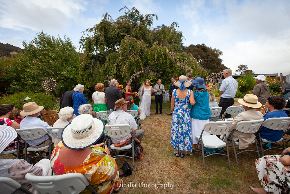 asking parents and grandparents, Wairarapa wedding photographers
