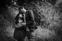 Lucalia_Photography_Wairarapa_Wedding_Ph