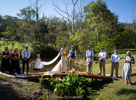 How to work out what you want for your Wairarapa wedding