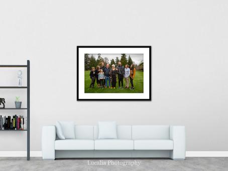 Wairarapa family photographer: Queen Elizabeth Park, Masterton