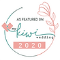 MKW-2020-Badge-A-250.png