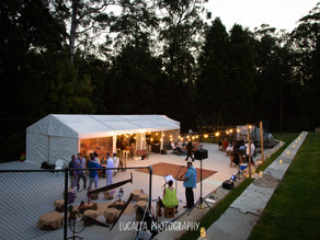 How to choose your Wairarapa wedding venue: 10 things to consider