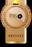 1 Bronze.png