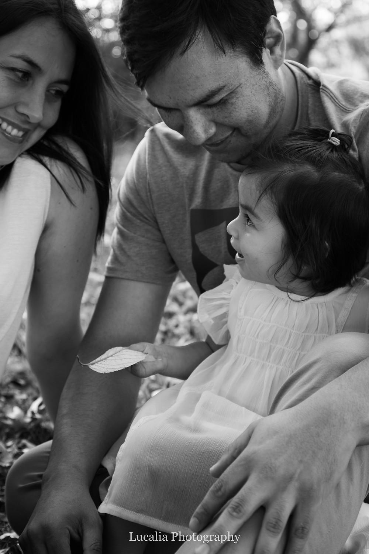 family portrait close up, Carterton, Wairarapa family photographer