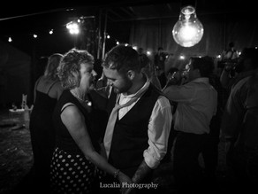 How to reduce your wedding guest list: Wairarapa weddings