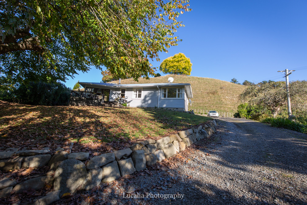 high peaks farm stay, Mangamahu, Manawatu-Wanganui, New Zealand