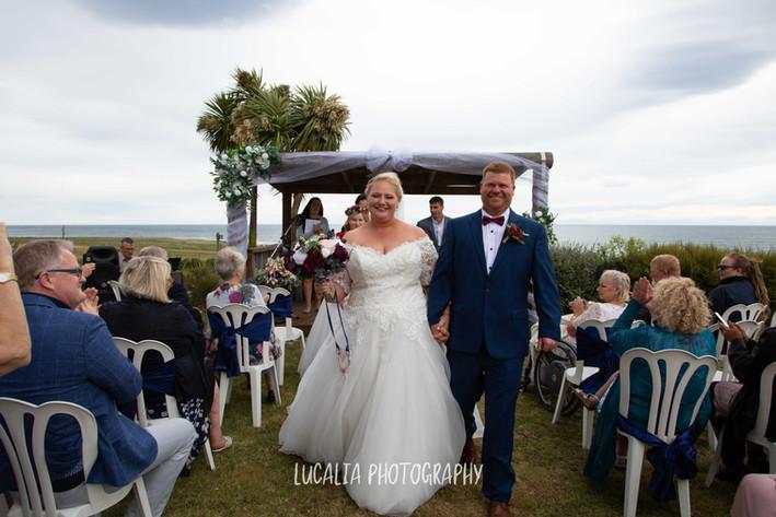 Lucalia Photography Wairarapa Wedding Photographer-2053.jpg