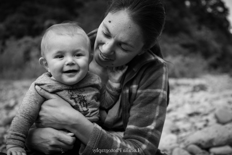 Lucalia_Photography_Wairarapa_Family_Pho