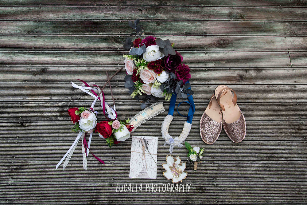 wedding details Flower girl Kapiti flowers, Ngawi Wairarapa wedding photographer