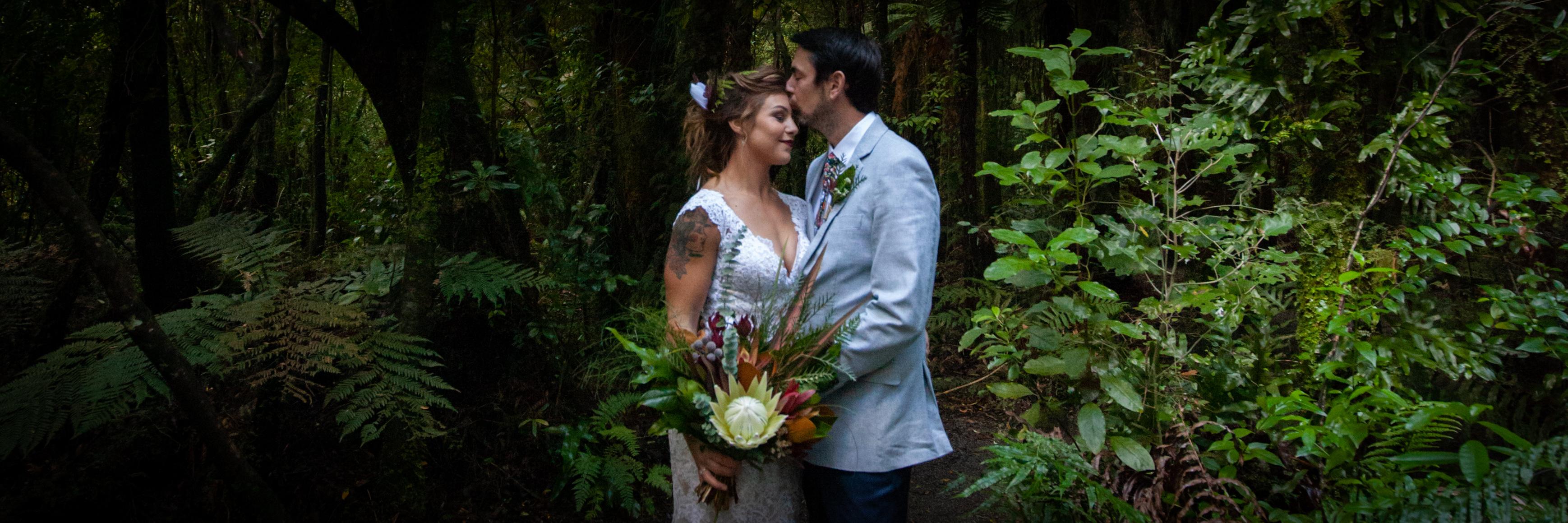 Lucalia Photography Wairarapa Wedding Ph