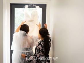 Top 10 blog posts of 2020, Lucalia Photography, Wairarapa