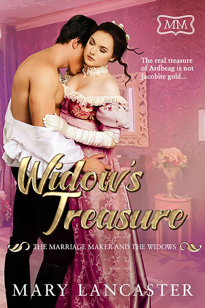 Widow's Treasure Ebook Cover Web Size.jp