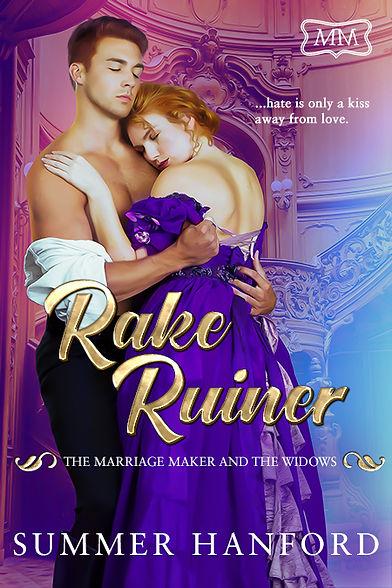 The Rake Ruiner Ebook Cover Web Size.jpg
