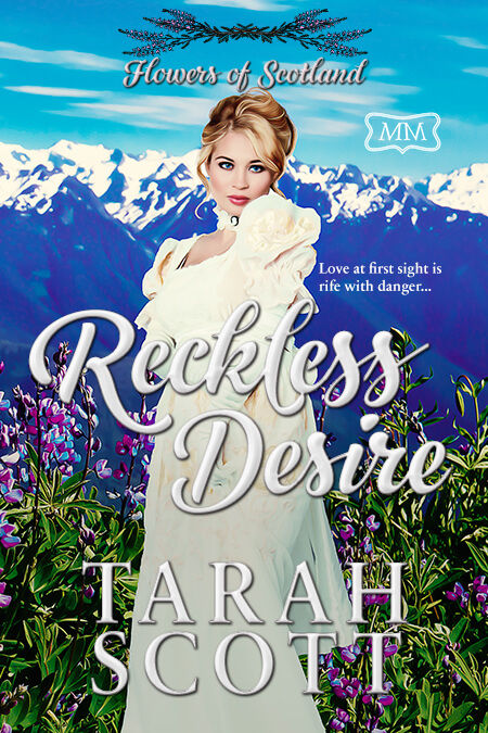 Reckless Desire Ebook Cover Web Size.jpg