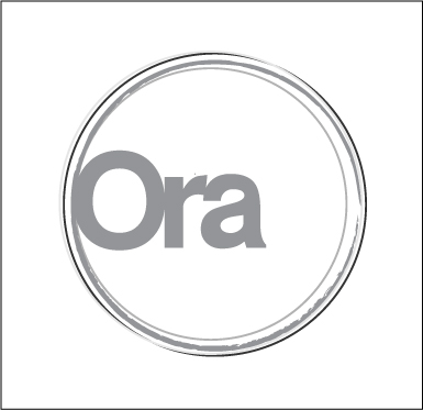 Ora Apparel