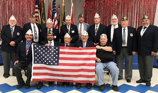 AMVETS Post 61.jpg