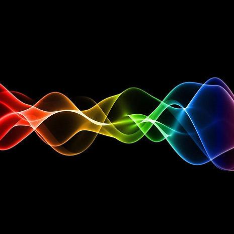 abstract-waves.jpg