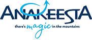 Anakeesta-logo-with-tagline-color.jpg