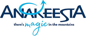 Anakeesta-logo-with-tagline-color.jpg