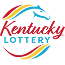 Logo_2018.png