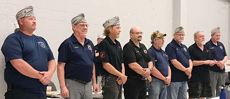 SONS of AMVETS (2).jpg