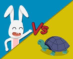 Rabbit vs tortoise.jpg