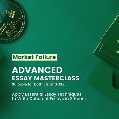 Market Failure Essay Class.png