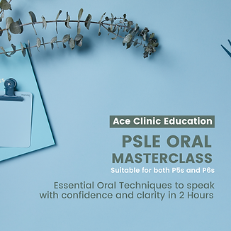 PSLE Oral Masterclass.png