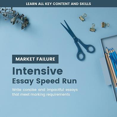 Market Failure Essay.png