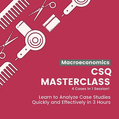 Macroecons CSQ Class.png