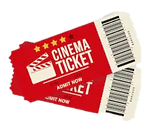 Movie Tickets wo BG.png