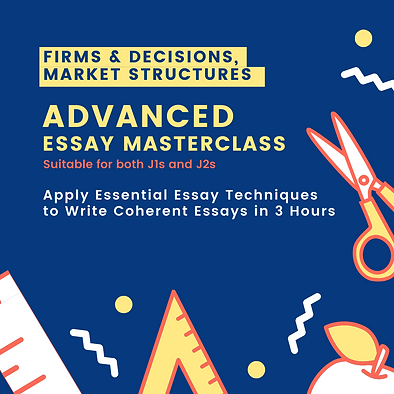 Firms Market Structure Essay Class.png