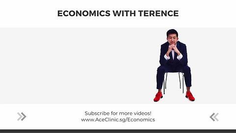 Econs Vid: Price Mechanism