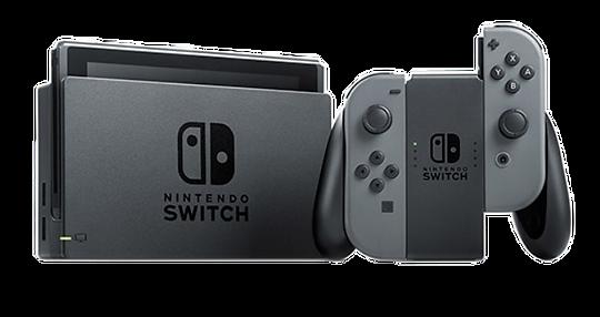 Nintendo switch wo BG.png