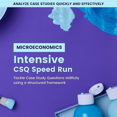 Micro CSQ Sept.png