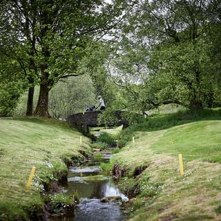 Caldwell Golf Club-153.jpg