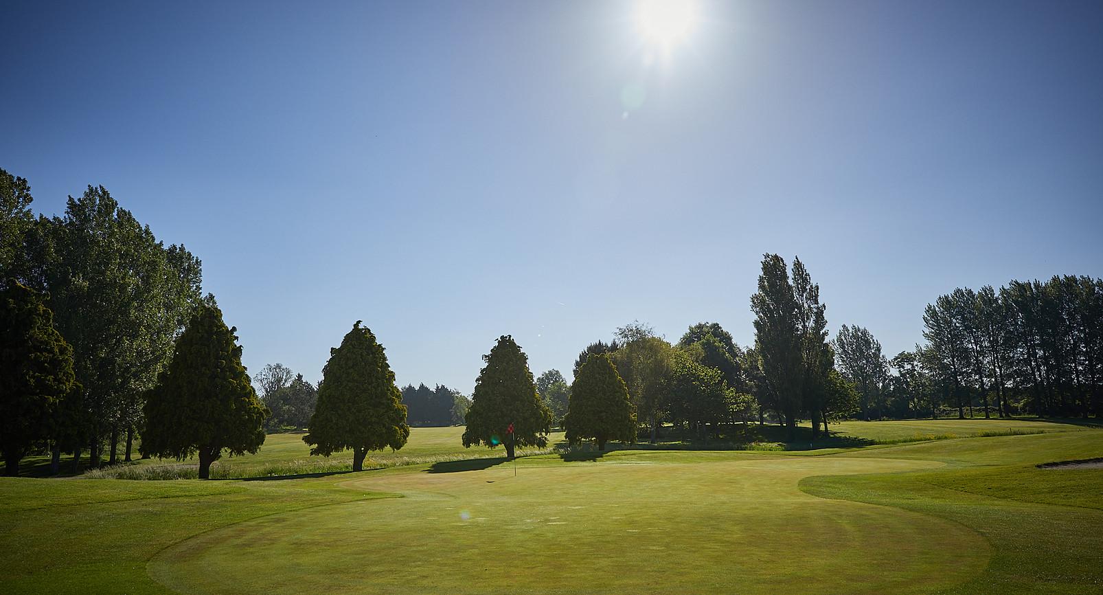 Peterstone Lakes Golf Club-487.jpg
