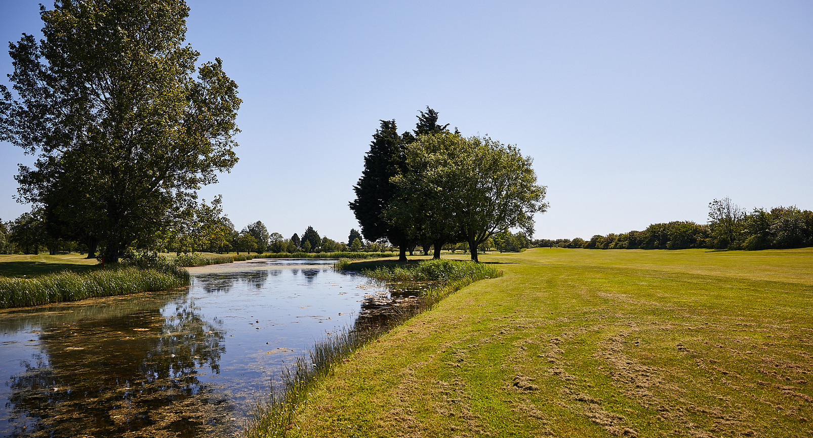 Peterstone Lakes Golf Club-570.jpg