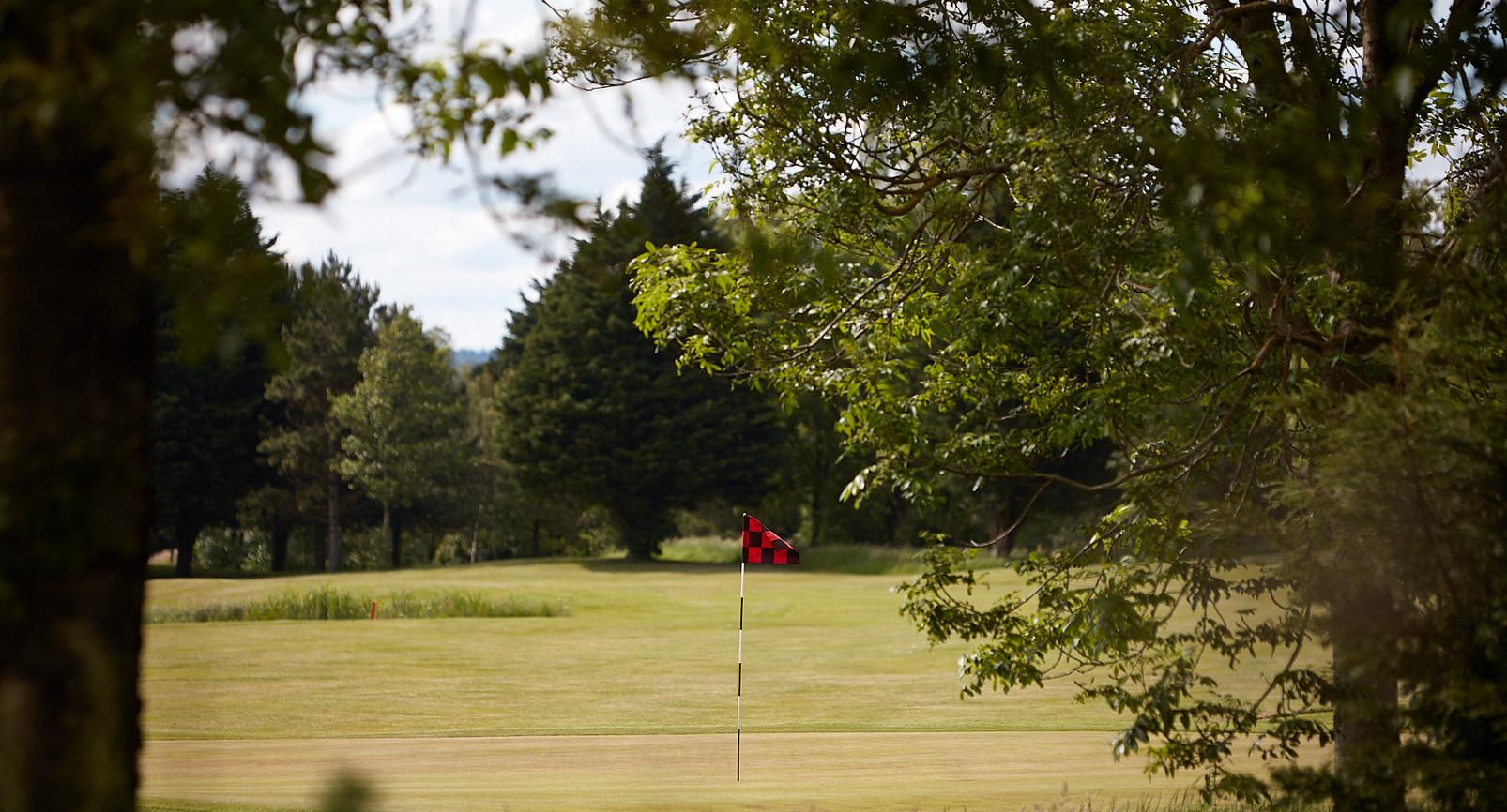 Peterstone Lakes Golf Club-391.jpg