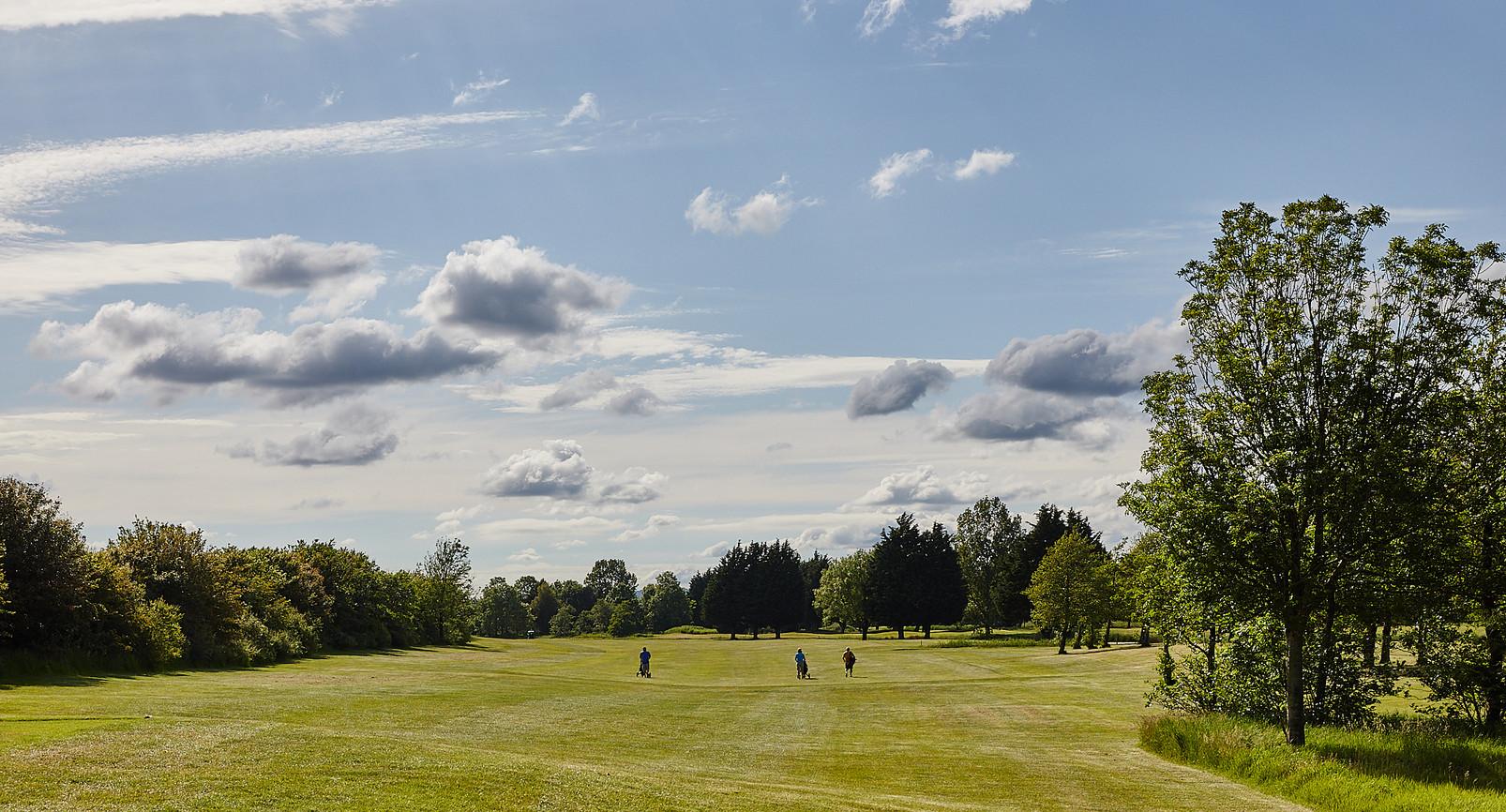 Peterstone Lakes Golf Club-719.jpg
