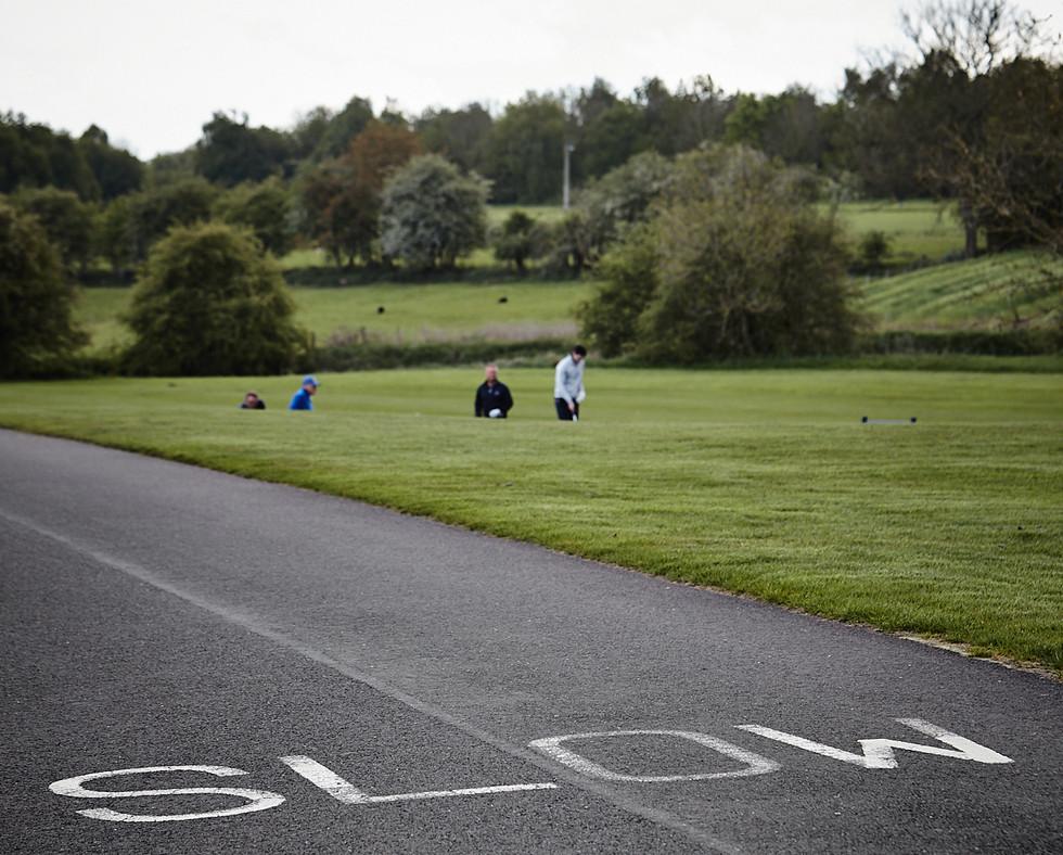 Golf Course -157.jpg