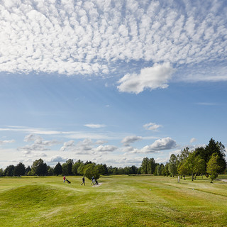 Peterstone Lakes Golf Club-706.jpg