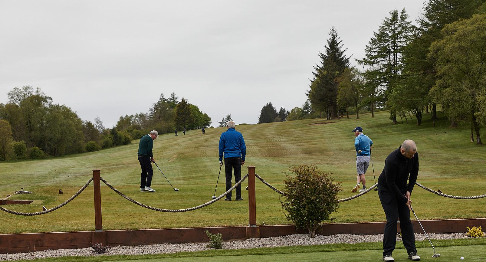Caldwell Golf Club-044.jpg