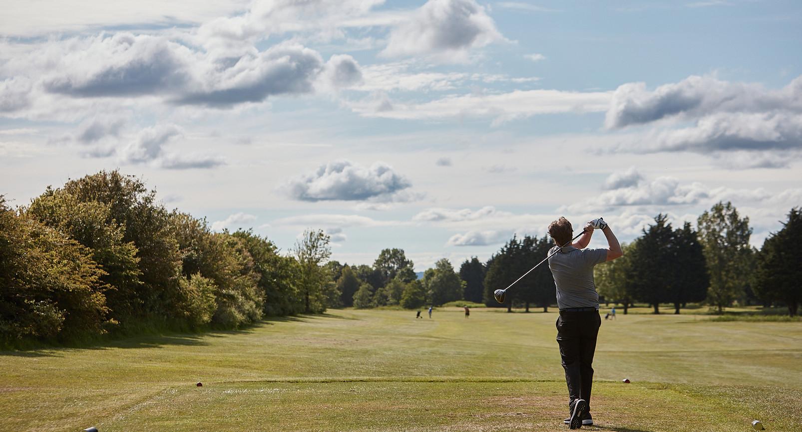 Peterstone Lakes Golf Club-801.jpg