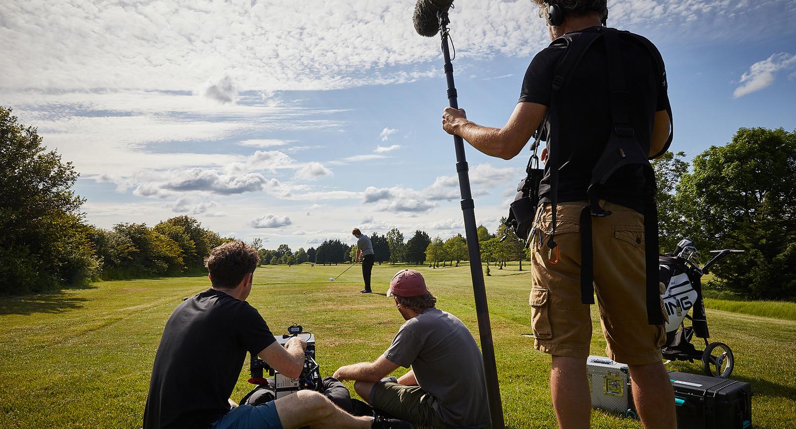 Peterstone Lakes Golf Club-726.jpg