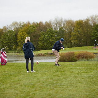 BTS Normanby Golf-008.jpg