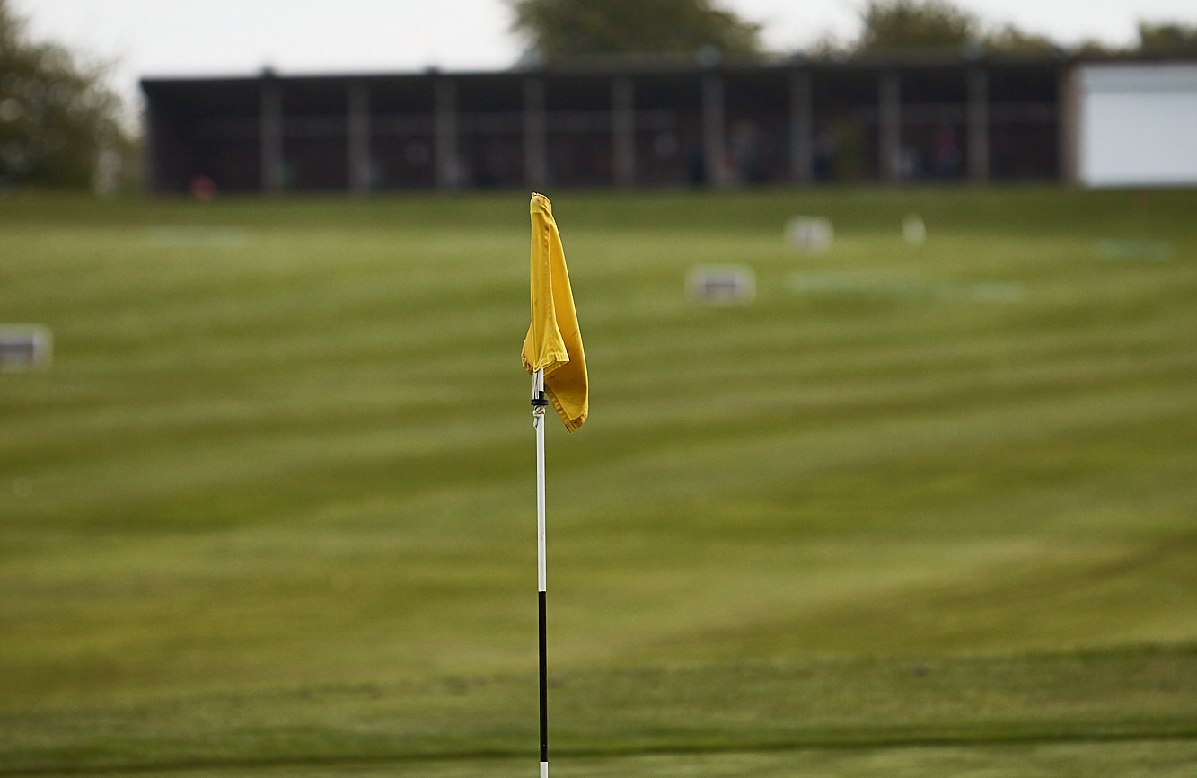 Golf Course -153.jpg