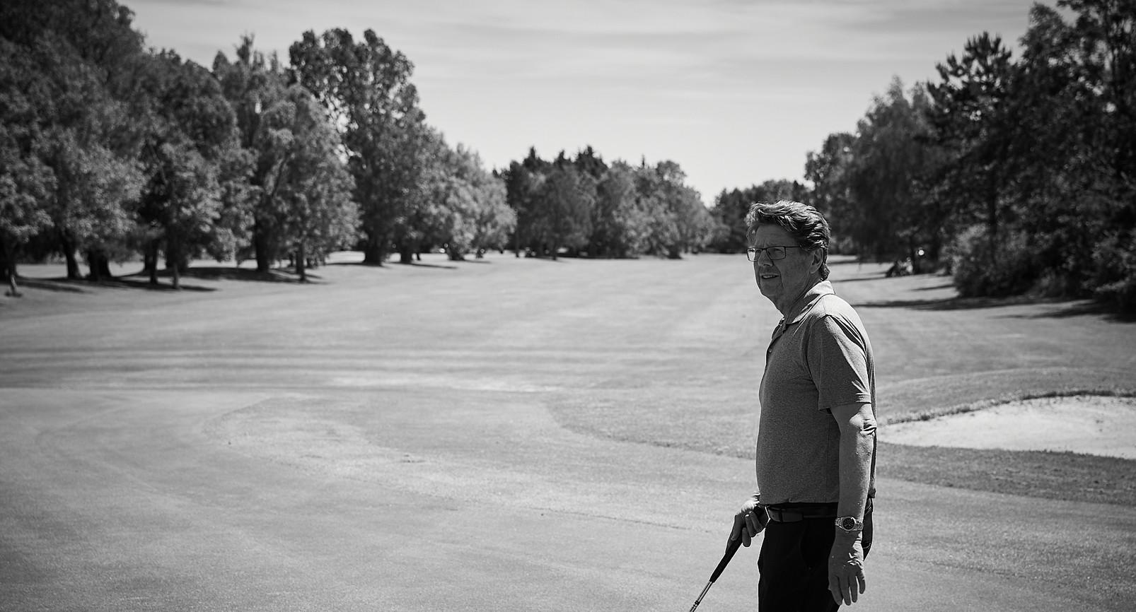 Peterstone Lakes Golf Club-606.jpg